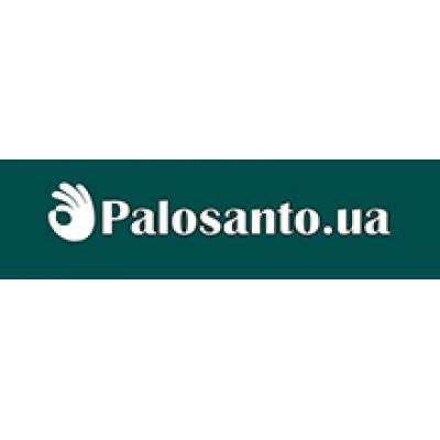 Palosanto.ua белый