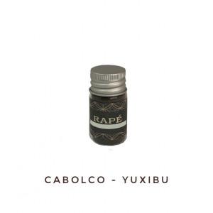 Рапе (Рапэ) ShamanShop (Rapé) Caboclo Yuxibu, 5 гр.