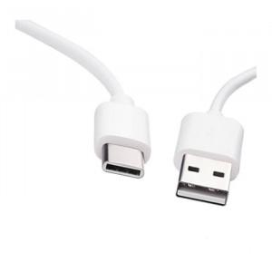 Кабель для зарядки Samsung USB Type-C К5001