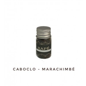 Рапе (Рапэ) ShamanShop (Rapé) Caboclo Maracimbé, 5 гр