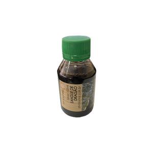 Пищевая добавка IKARO Кровь Дракона (SANGRE DE GRADO) 100 мл К799/100