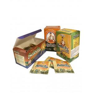 Чай Йерба Мате Selecta