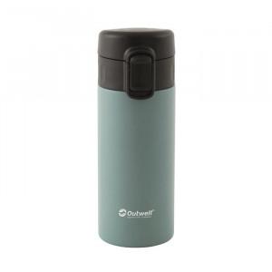 Термокружка Outwell Gilroy M Vacuum Mug 400 ml Blue Shadow (650923)