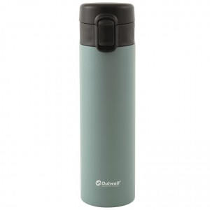 Термокружка Outwell Gilroy L Vacuum Mug 500 ml Blue Shadow (650920)
